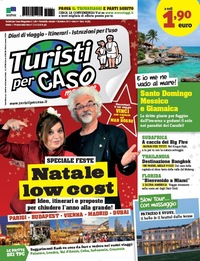 Natale low cost!