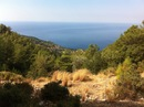 Lycian Way - Avventura