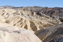 Death Valley_Tour della California - California
