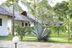 Casuarina Villas Resort - Casuarina Villas Resort