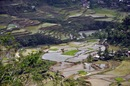 risaie di Banaue - Central Luzon