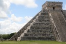 Chichen Itza i love you - Chiapas