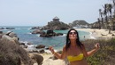 Tayrona mon amour 2 - Colombia