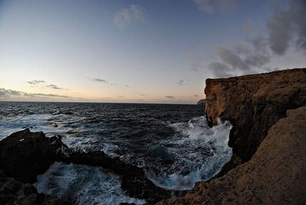 Ex Azure Window