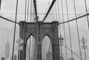 Brooklyn Bridge - Cultura
