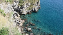 Vacanze alle Isole Eolie - Cultura