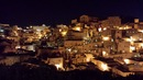 matera by night - Cultura