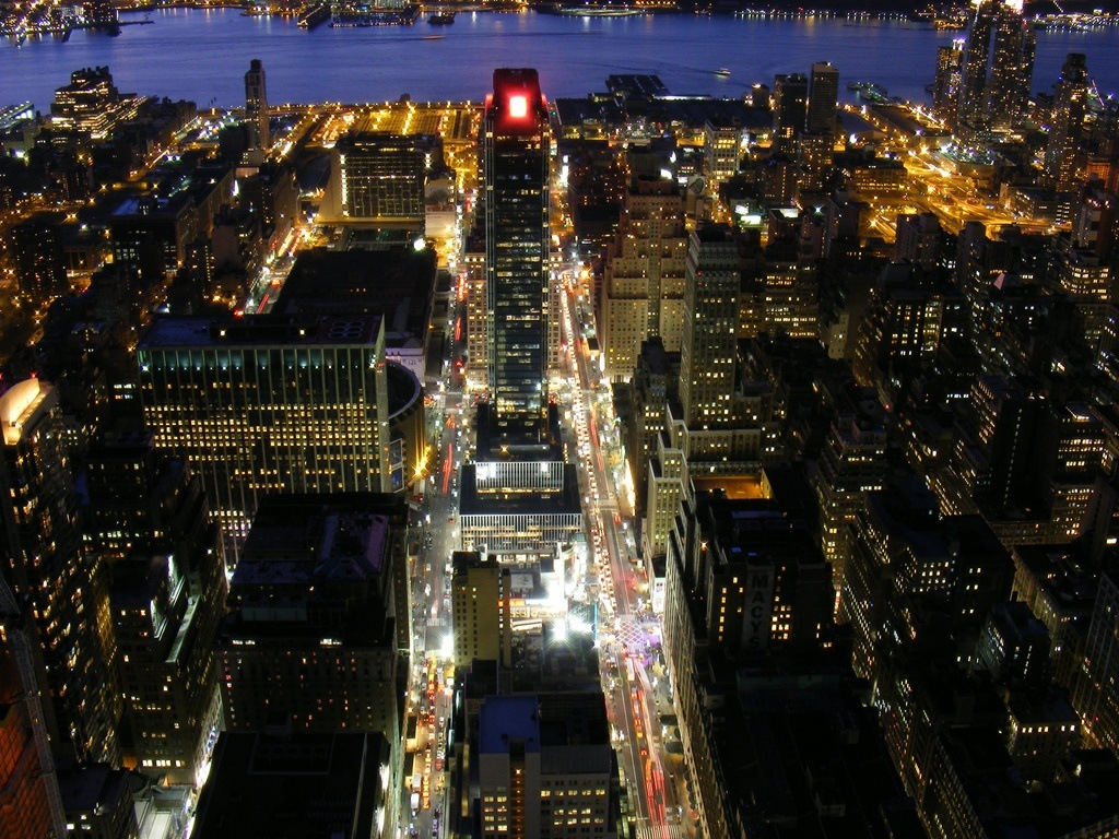 ... building that s amore tag new york empire state building di saxp