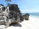 Filippine - Isola di Bantayan - Paradise beach - Filippine