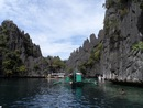 Busuanga - Coron ultimate tour - Filippine