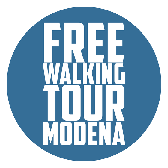 Free Walking Tour Modena - Free Walking Tour Modena - di Ferra123