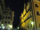 Donauworth_Strada Romantica - Germania