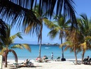 NEGRIL (Bloody bay) - Giamaica