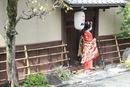 Kyoto mon amor - Giappone