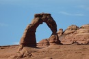 Delicate Arch - Grand Canyon