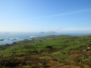 Ring of Kerry - Irlanda