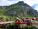 Quintessential Norway, Å Isole Lofoten - Isole Lofoten