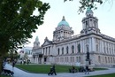Belfast City Hall - Kilkenny