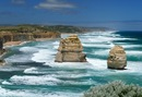 Twelve Apostles - Kings Canyon
