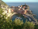 Vernazza - Liguria