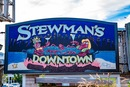 Stewman's Lobster Pound - Bar Harbor - Maine