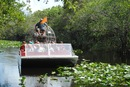 Airboat Everglades - Mallory Square - Key West