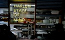 Harlem state of mind - Manhattan
