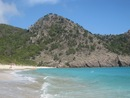 saint barth - Mare
