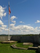 fort knox - Massachusetts