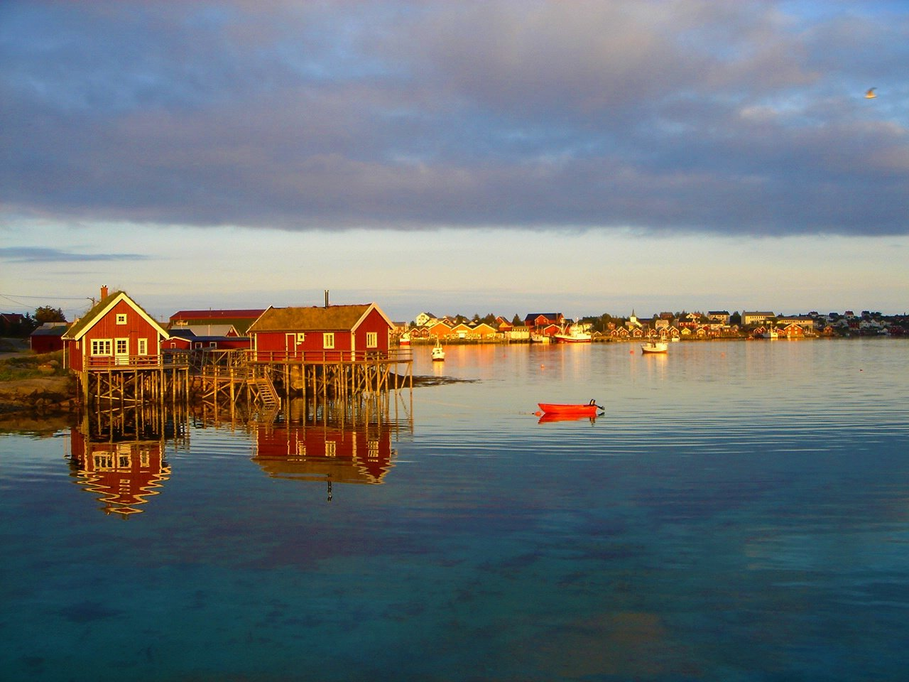 Related Keywords Amp Suggestions For Norvegia Atmosphere