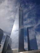 One World Observatory - One World Observatory