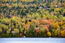 Rangeley Lake - Ontario