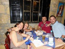 compleanno a nicosia - pafos