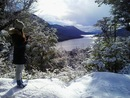 Tierra del fuego....the most southern place in the world. - parco terra del fuoco