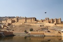 Amber Fort - Rajasthan
