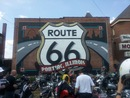 Route 66 - Route 66