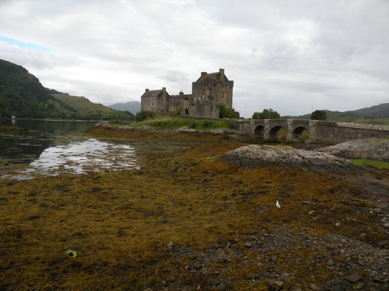 Scozia - Scotland..and nothing else - di c7nz7a