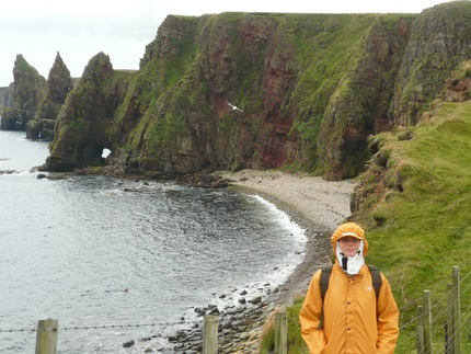 Duncansby stacks1