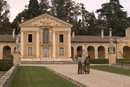 Villa Barbaro Maser - Slow Tour