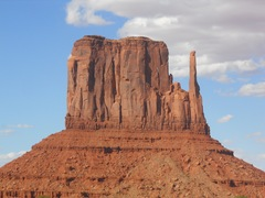 Monument valley - Stati Uniti d'America