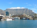 waterfront - Sud africa