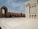 oman - Sultanate of Muscat and Oman