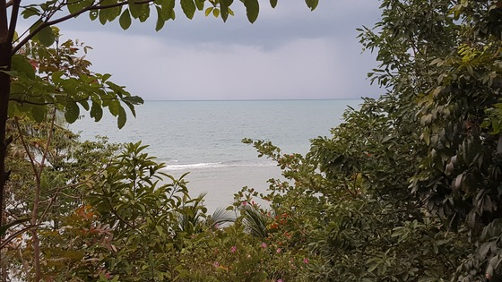 Thailandia - ko Phangan - di anin.it