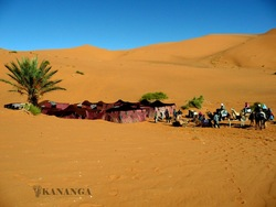 Tour in Marocco - Tour in Marocco