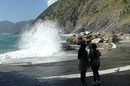 vernazza - Viaggio on the road