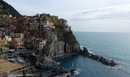 manarola - Viaggio on the road