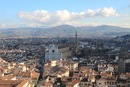 Firenze panorama - Weekend